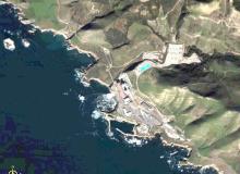 Diablo-Canyon-Nuclear-Plant.jpg