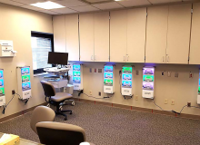 emr-ehr-Charging-Stations.jpg