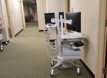 hospital-emr-cart-20180726_121520.jpg