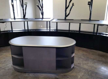 winsted-ascend-and-page-concepts-inc-custom-desk.jpg